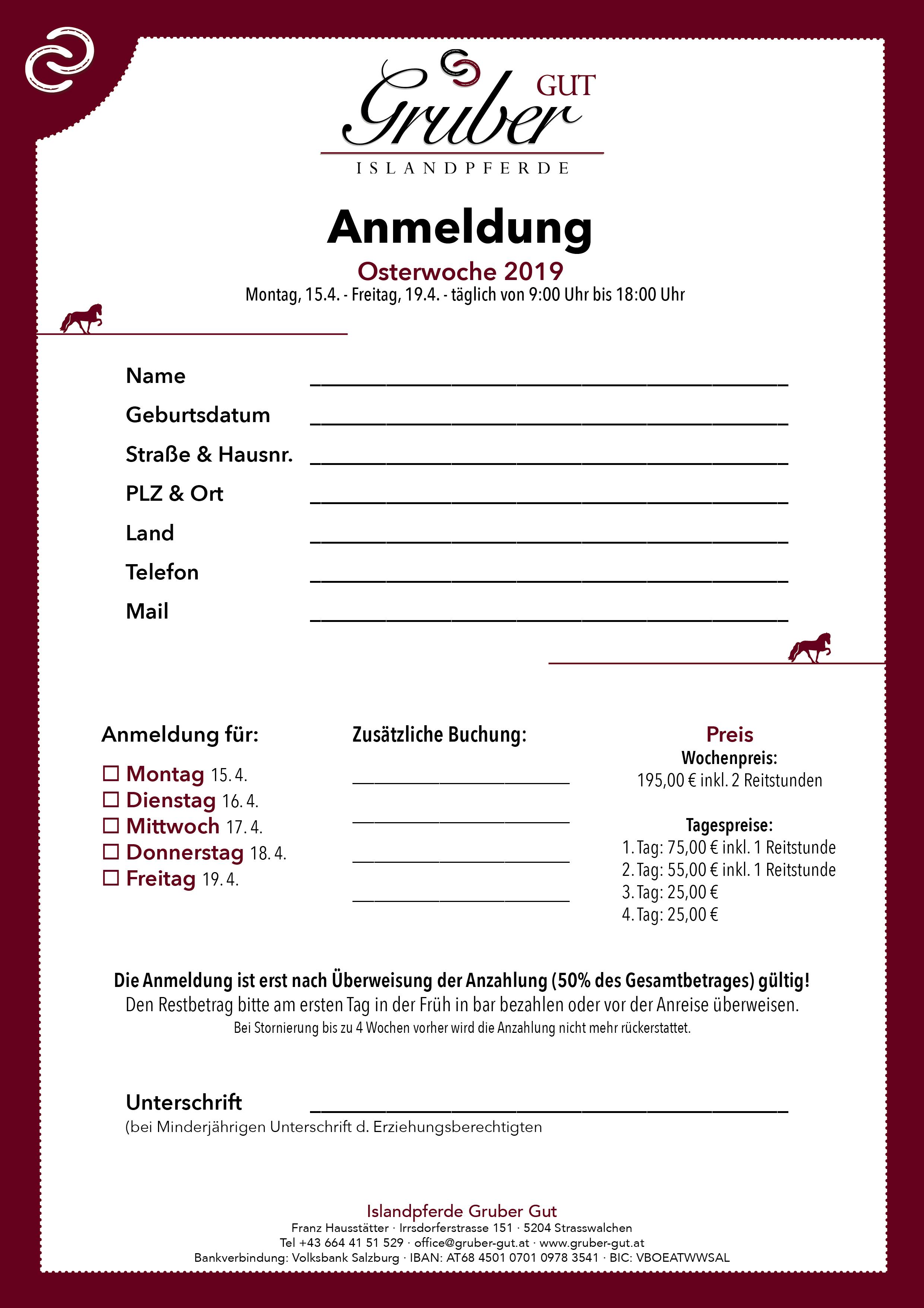 Osterwoche2019-Anmeldung
