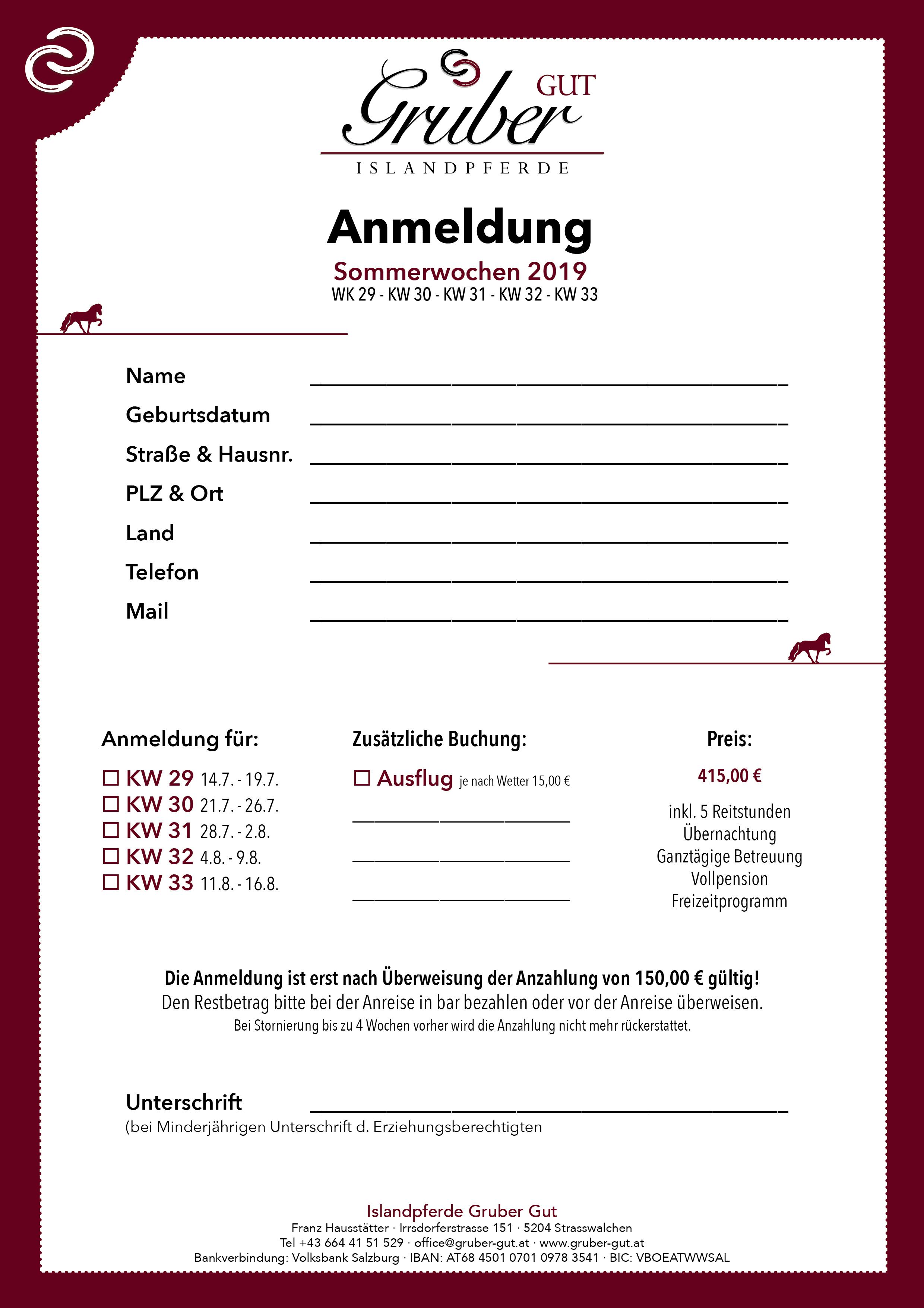 Sommerwoche2019-Anmeldung