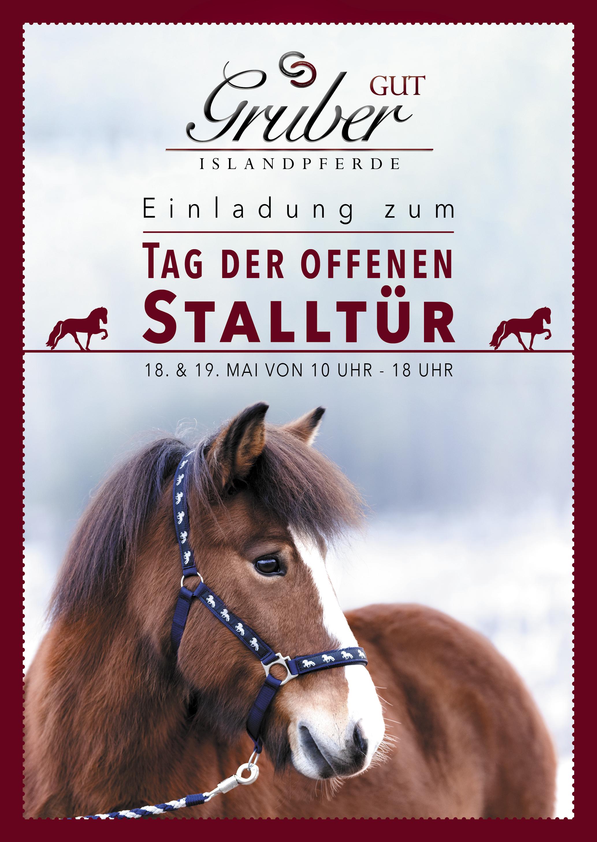 PostkartenTagDerOffenenStalltür_2019