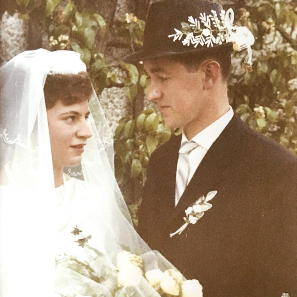 Hochzeit Margareth & Franz senj -2