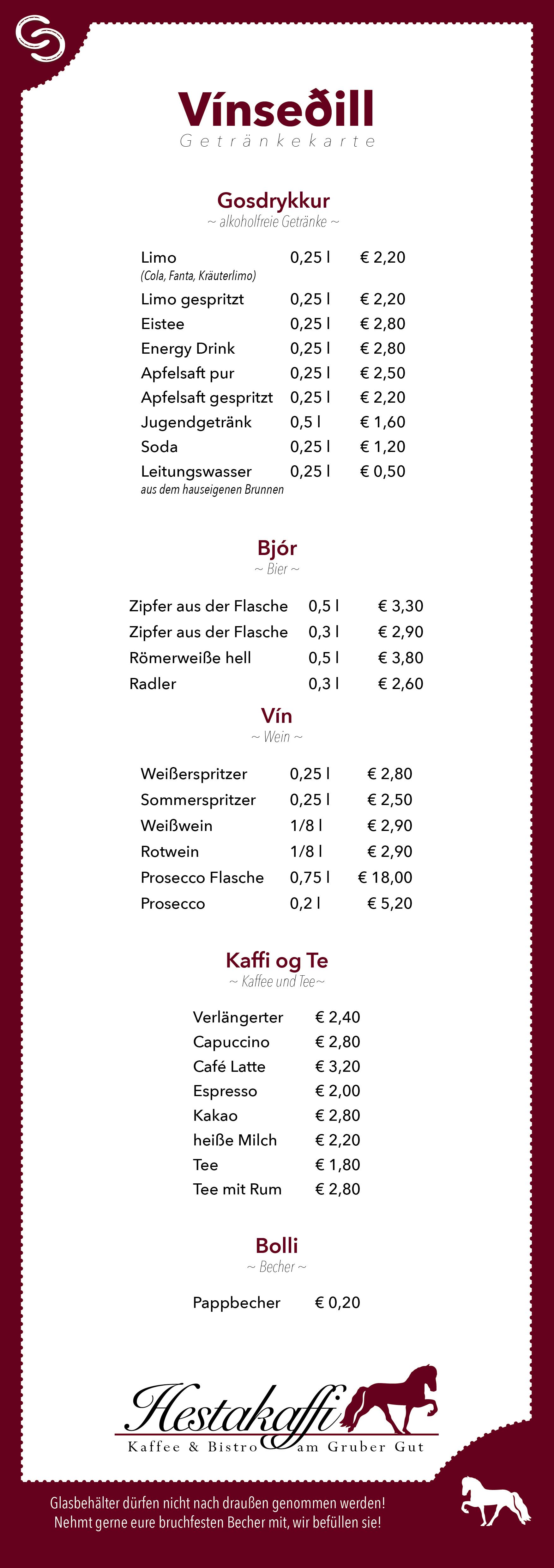 Getränke- und Speisekarte_2019-03