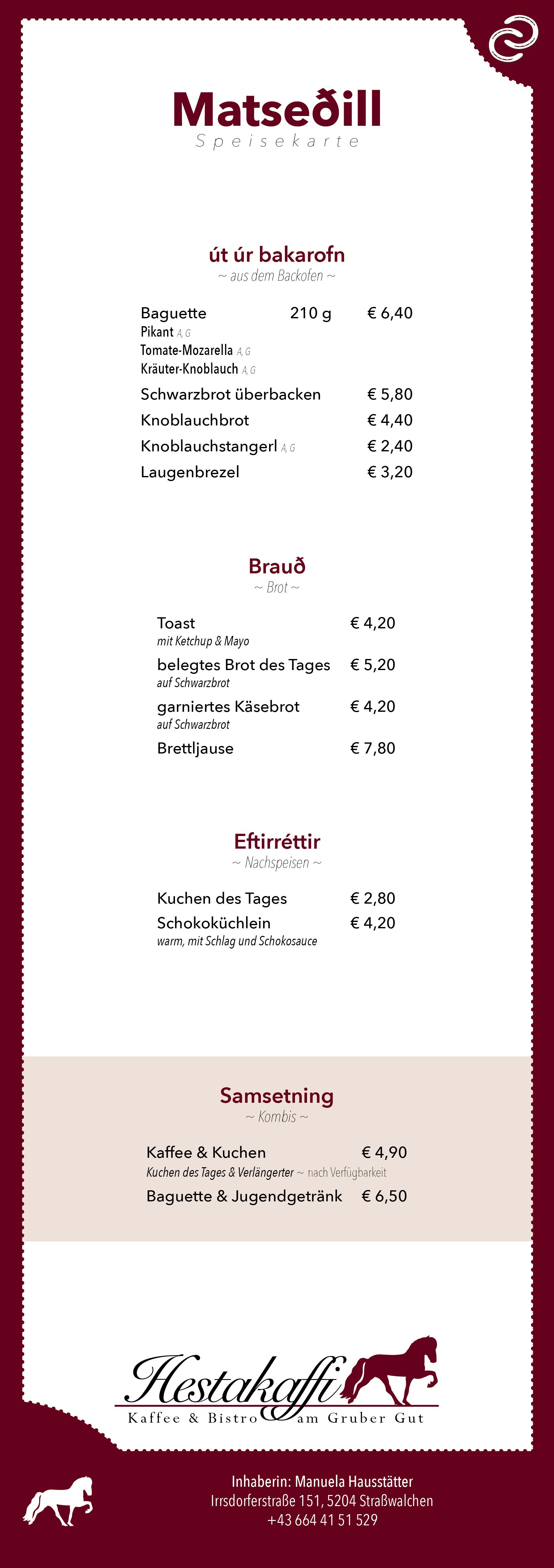 Getränke- und Speisekarte_2019-032