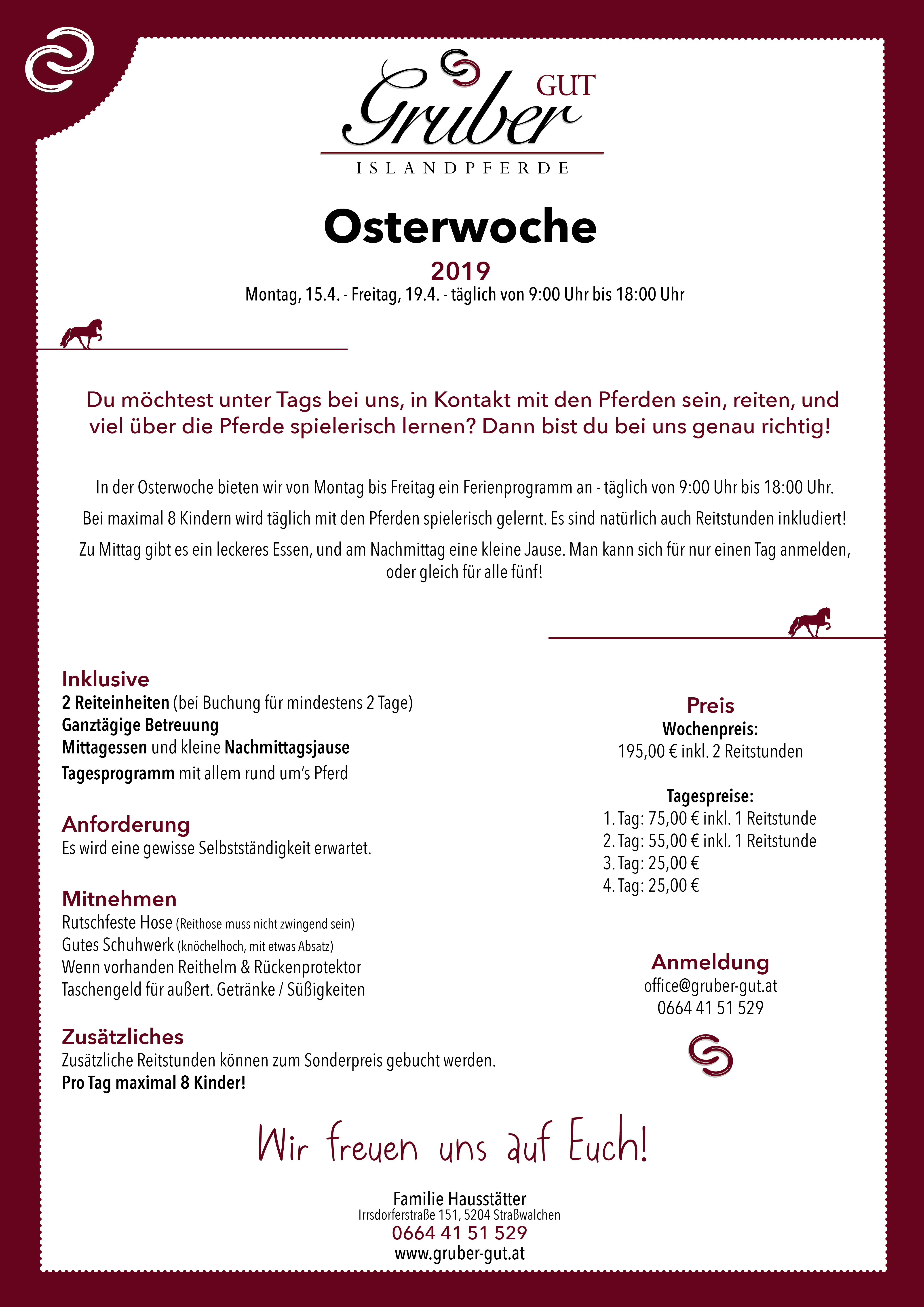 Osterwoche2019