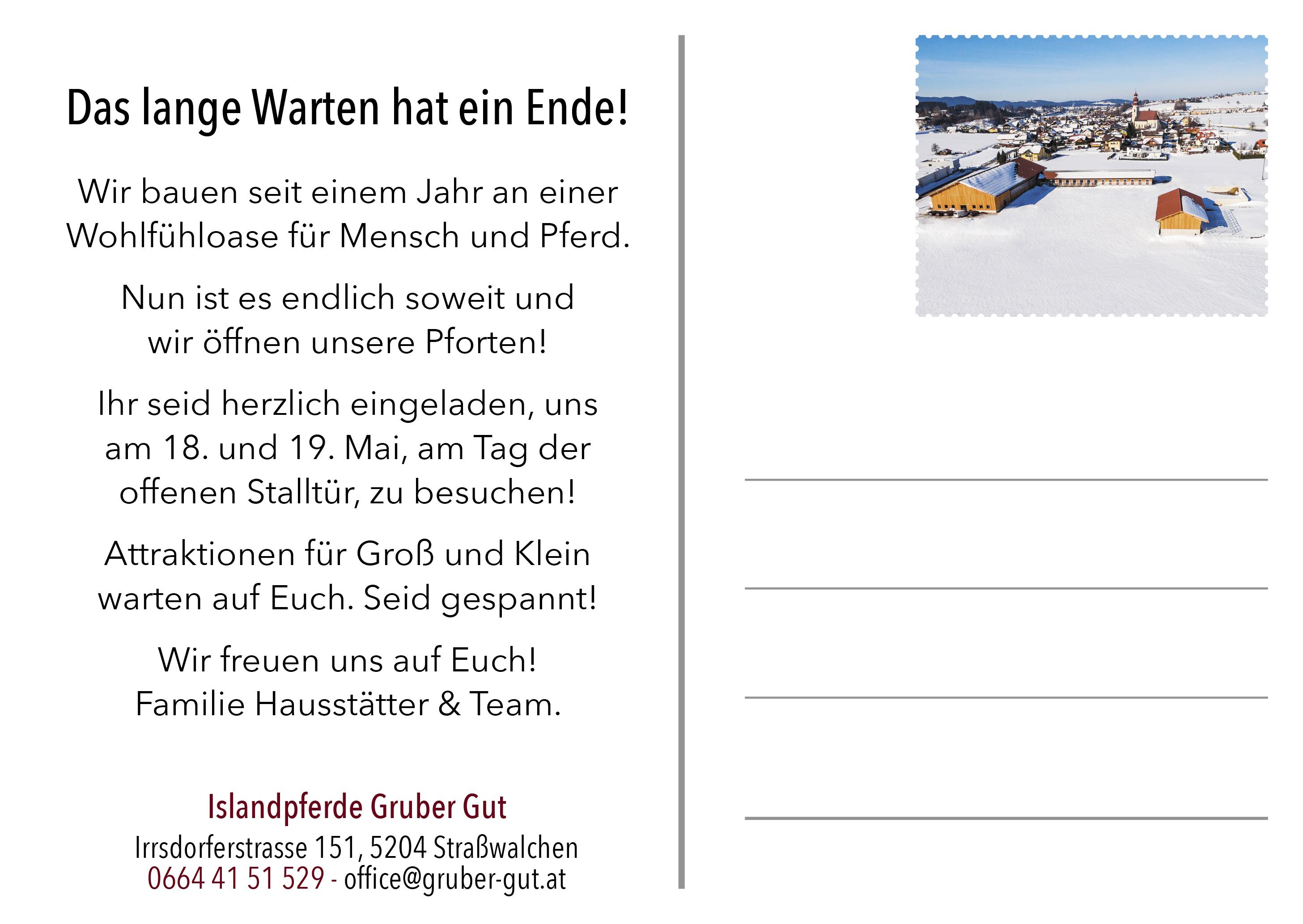PostkartenTagDerOffenenStalltür_20192