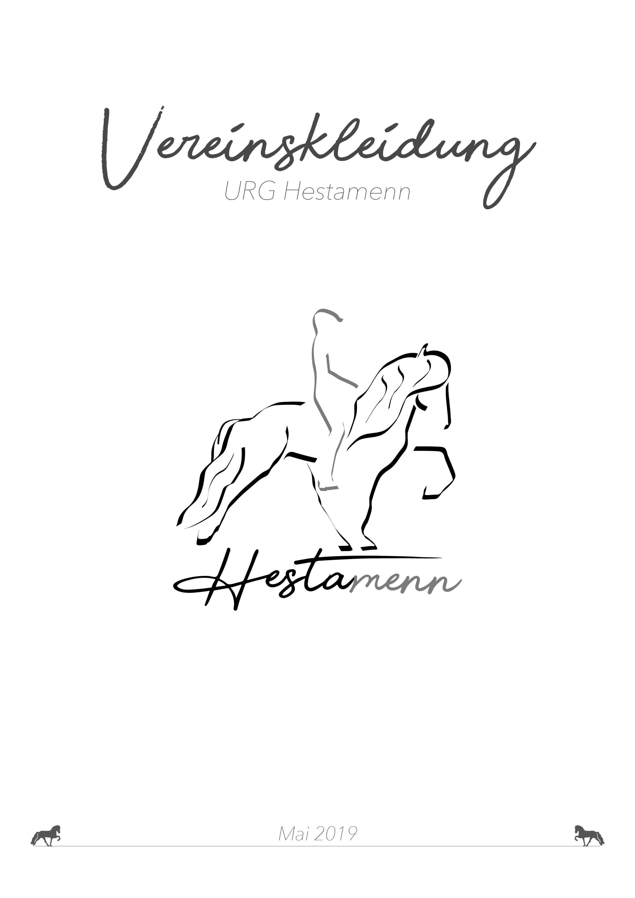 Vereinskleidung-Übersicht-2019-05